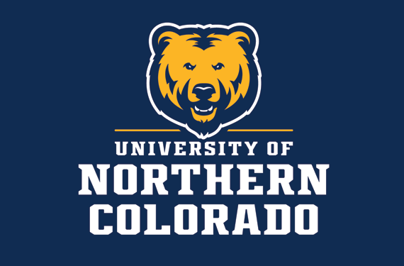 University of Northern Colorado - Top 25 Online Doctorate in Special Education