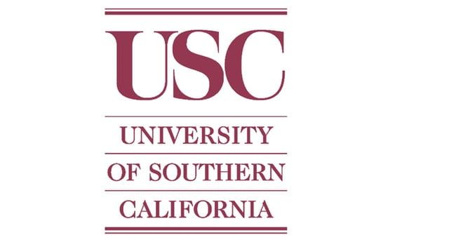 University of Southern California - Top 25 Online Doctorate in Special Education