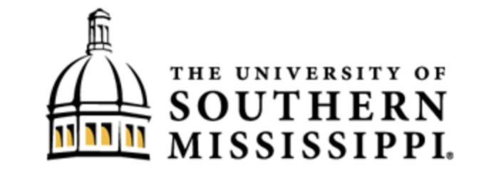 University of Southern Mississippi - Top 25 Online Doctorate in Special Education
