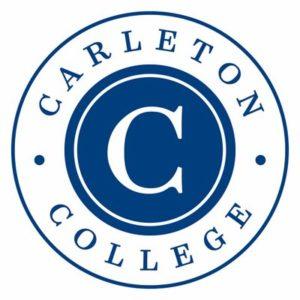 carleton-college