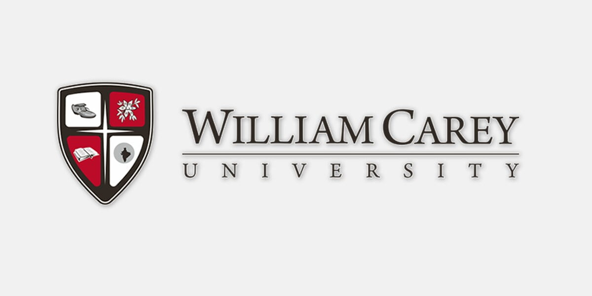 William Carey University Doctorate of Educational Leadership