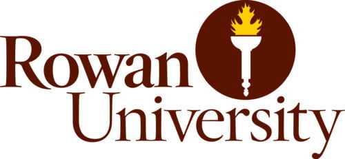 Rowan University Ed. D. in Educational Leadership: P-12 Track