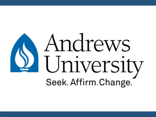 Andrews University Curriculum and Instruction—EdD, PhD