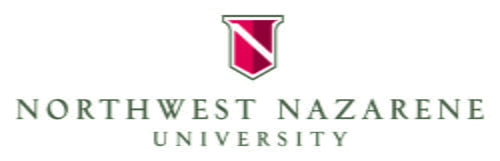 Northwest Nazarene University Doctor of Education