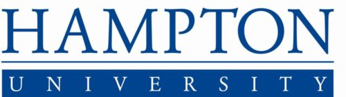 Hampton University Ph.D. in Education Management