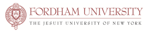 Fordham University Administration and Supervision (PhD)