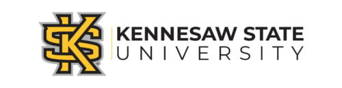 Kennesaw State University Doctor of Education in Teacher Leadership