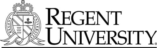 Regent University Doctor of Philosophy in Education (Ph.D.)