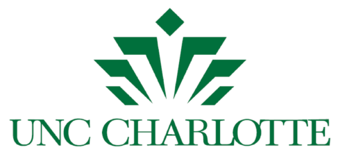 UNC Charlotte Doctorate in Educational Leadership