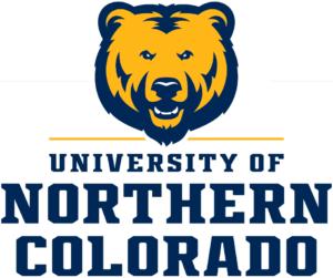 best-online-colleges.jpg - University of Northern Colorado