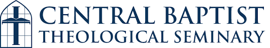 Central Baptist Theological Seminary - Master of Divinity Online- Top 30 Values