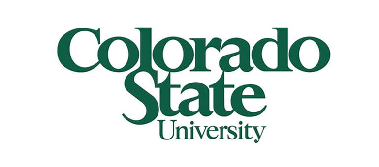 Colorado State University - Statistics Degree Online- Ten Best Values