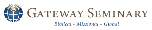 Gateway Seminary - Master of Divinity Online- Top 30 Values