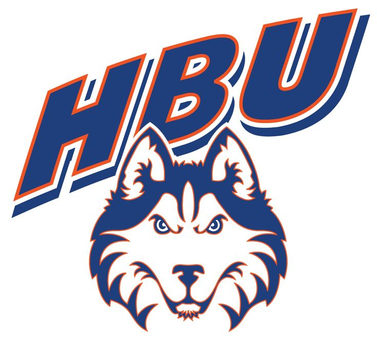 Houston Baptist University - Master of Divinity Online- Top 30 Values