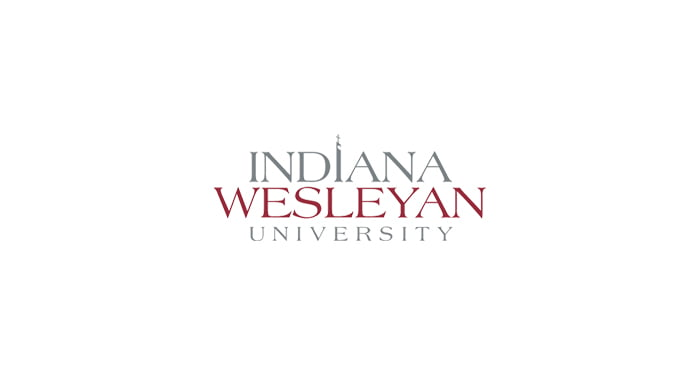 Indiana Wesleyan University - Master of Divinity Online- Top 30 Values