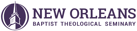 New Orleans Baptist Theological Seminary - Master of Divinity Online- Top 30 Values