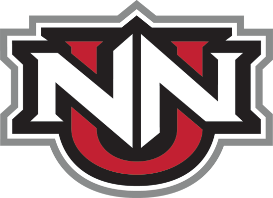 Northwest Nazarene University - Master of Divinity Online- Top 30 Values
