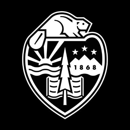 Oregon State University - Statistics Degree Online- Ten Best Values