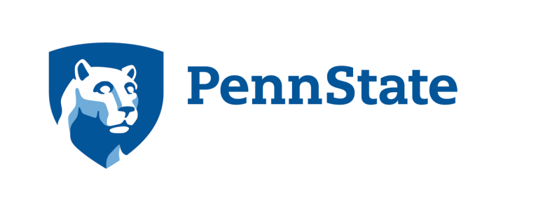 Pennsylvania State University - Statistics Degree Online- Ten Best Values
