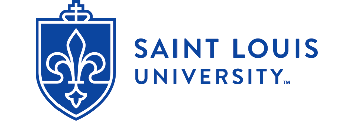 Saint Louis University - Statistics Degree Online- Ten Best Values