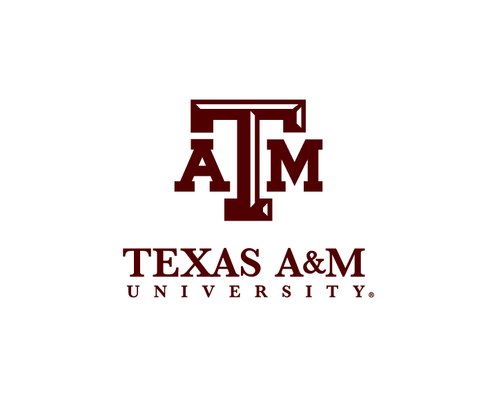 Texas A & M University - Statistics Degree Online- Ten Best Values