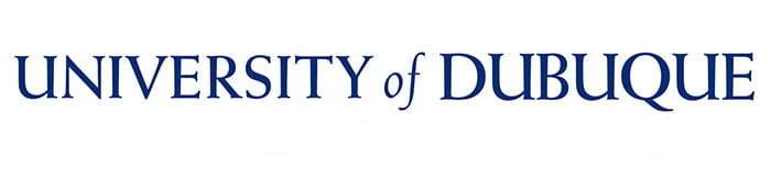 University of Dubuque - Master of Divinity Online- Top 30 Values