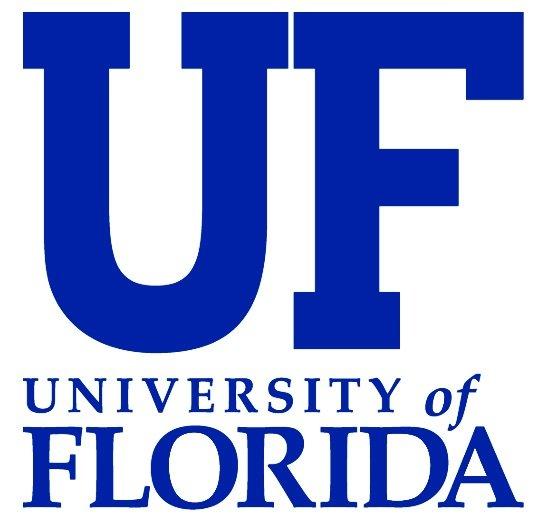 University of Florida - Doctorate Degree Online- Ten Best Values