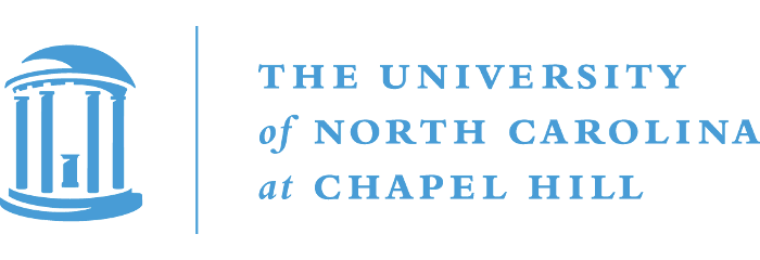 University of North Carolina - Doctorate Degree Online- Ten Best Values
