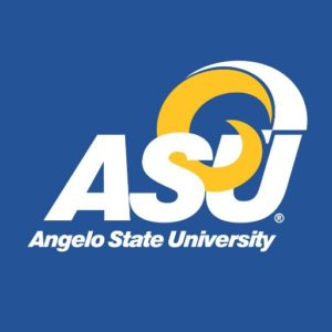 Top 50 Online Colleges for Social Work Degrees (Bachelor's) + Angelo State University