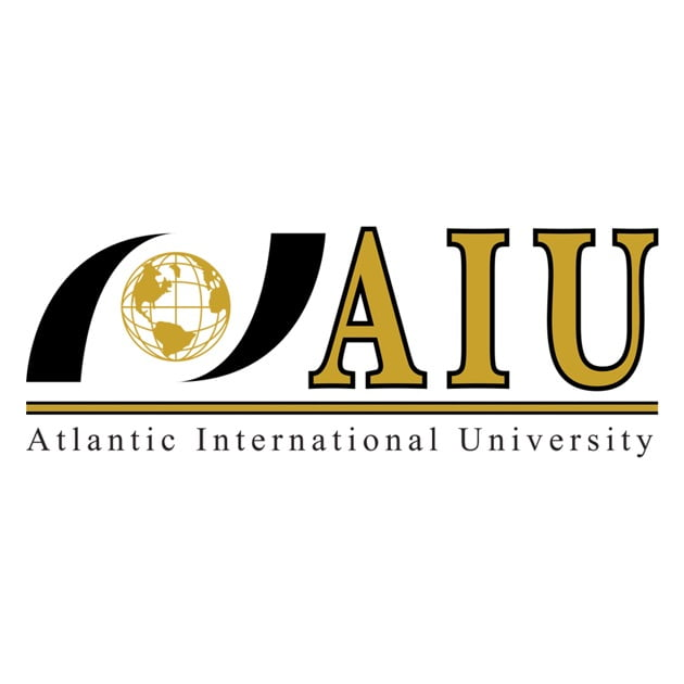 Atlantic International University - Top 10 Cheapest Online PhD in Finance 2019