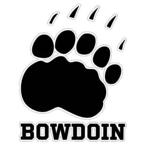 Bowdoin College - Best Colleges for Sailing