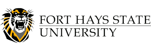 Fort Hays State University - 20 Accelerated Master's in School Counseling Online