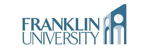 Franklin University - Top 10 Cheapest Online PhD in Finance 2019