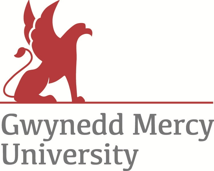 Gwynedd Mercy University - 20 Accelerated Master's in School Counseling Online