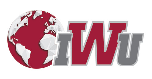 Indiana Wesleyan University - 20 Accelerated Master's in School Counseling Online