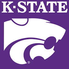 Kansas State University - Top 10 Cheapest Online PhD in Finance 2019
