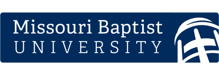 Missouri Baptist University - 20 Accelerated Master's in School Counseling Online