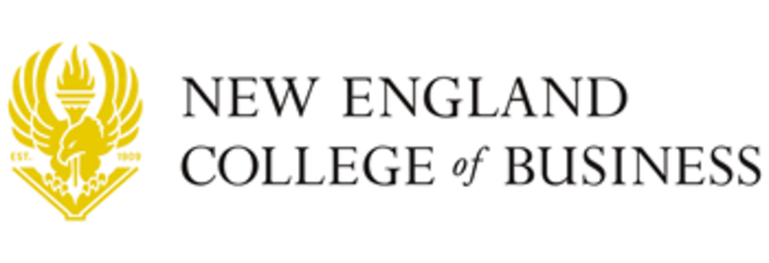 New England College of Business - Top 10 Cheapest Online PhD in Finance 2019