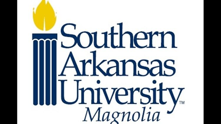 Southern Arkansas University - 20 Accelerated Master's in School Counseling Online