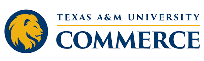 Texas A & M University - Biology Degree Online Programs Top 15 Values