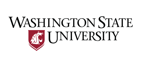 Washington State University - Biology Degree Online Programs Top 15 Values