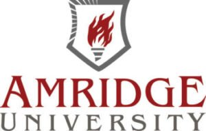 amridge cheapest private colleges