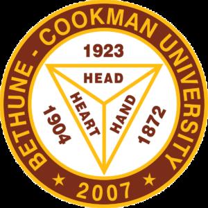 online graduate school