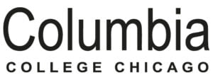 columbia-college-chicago