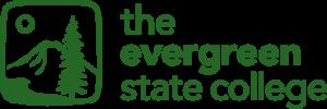 evergreen-state-college