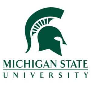 msu biggest colleges in america