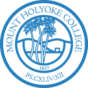 mount-holyoke-college