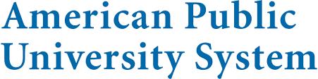American Public University - Technical Degrees Online- 25 Best Values