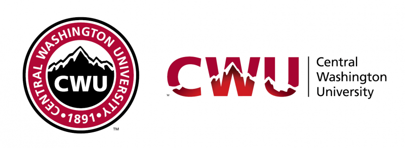 Central Washington University - Technical Degrees Online- 25 Best Values