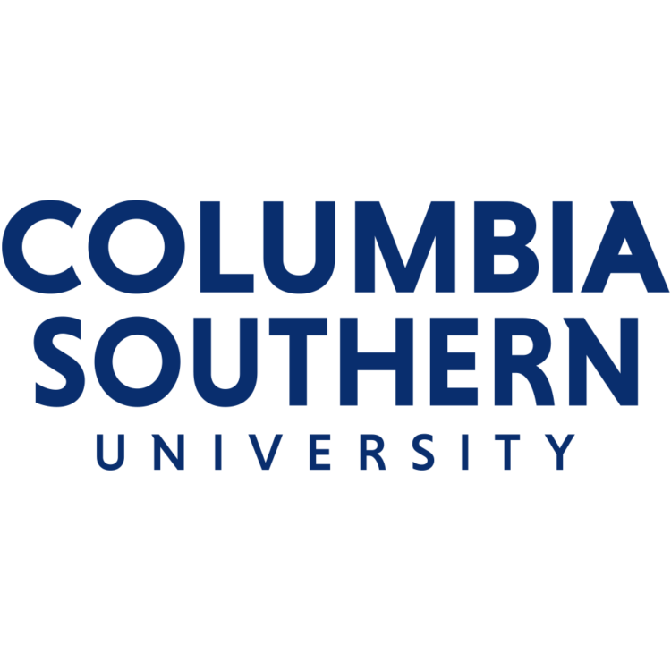Columbia Southern University - Technical Degrees Online- 25 Best Values